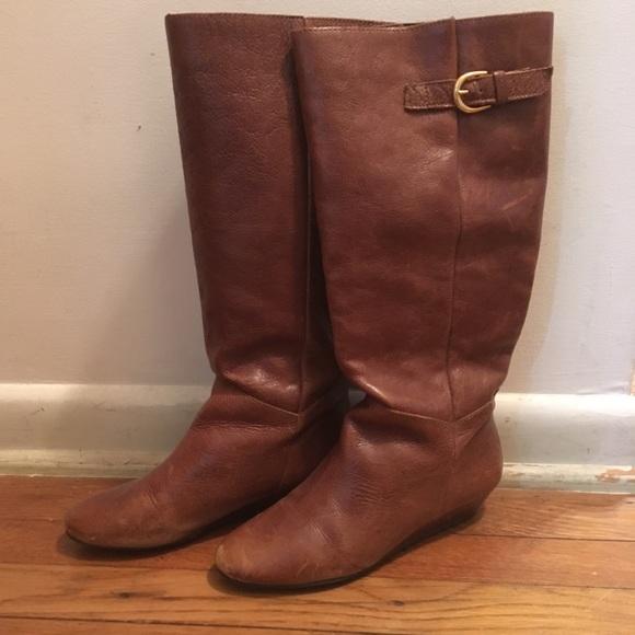 c53b5b48971 Steve Madden Intyce knee high boots. Steve Madden.  M 5b89ae8a3c9844f5454cadbf. M 5b89ae8c6a0bb7fb2a3143e4.  M 5b89ae8faa5719868d8da2cc